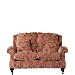 Oakham 2 Seat Sofa
