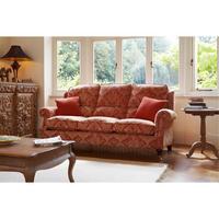 Oakham 3 Seat Sofa Grade C