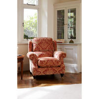 Oakham Chair Grage C