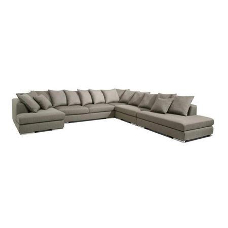 Paso Doble Sofa