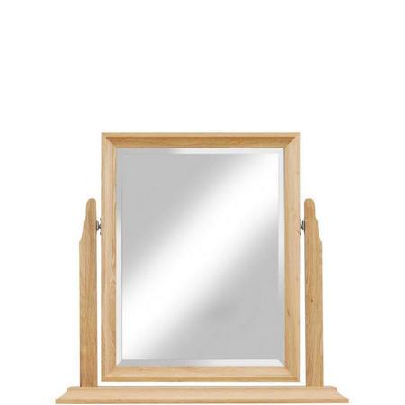 Spirit Gallery Mirror