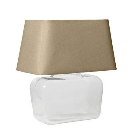 Sea Table Lamp