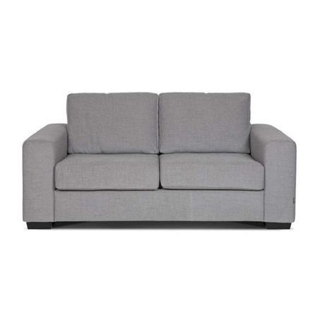 Set Up Sofa Bed