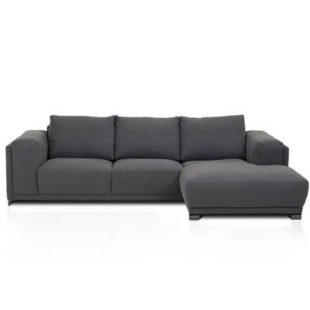 Soul Shabby Chic 2 5 Seater Sofa