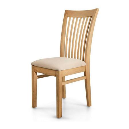 Spirit Dining Chair