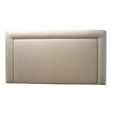 Turin 32' King size Headboard