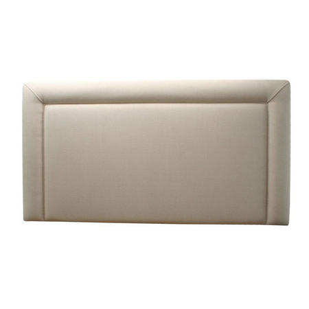Turin 32' Super King Headboard