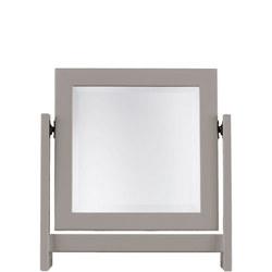 Valencia Gallery Mirror