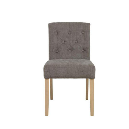 Verdon Chair