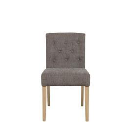 Verdon Chair
