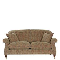 Westbury Large 2 Seat Sofa Grade B