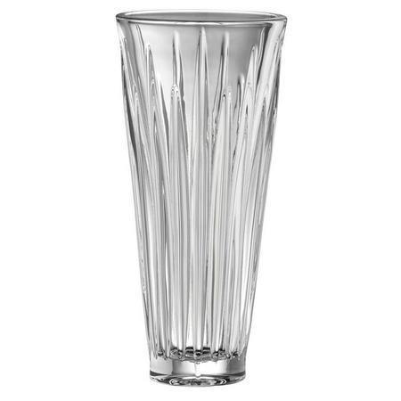 "Living Willow 9"" Vase"