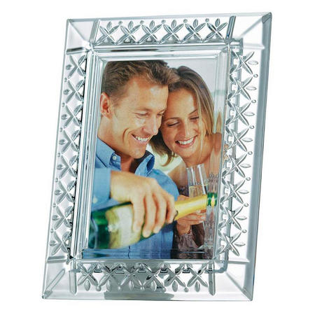 Living Keenan 5 x 7 Photo Frame