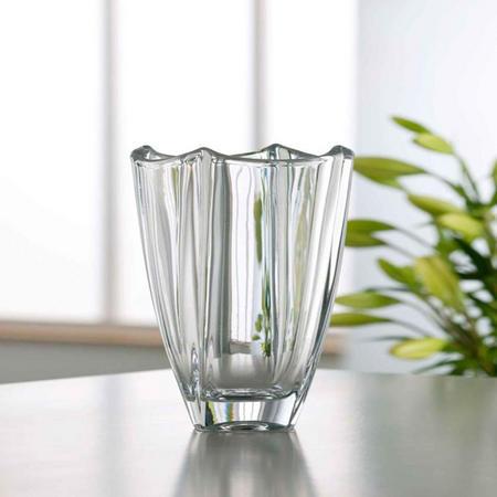 """Living Dune 10"""" Vase"""