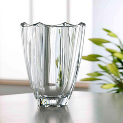 """Living Dune 12"""" Vase"""