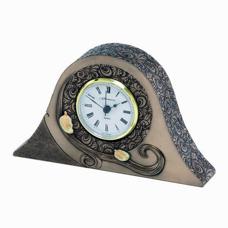Ashling Collection Clock