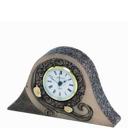 Ashling Collection Clock