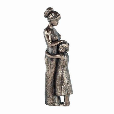 Love Life - Mothers Love Figurine