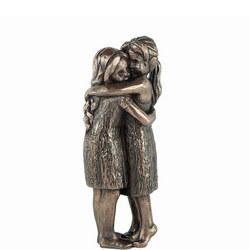 Love Life - Friendship Forever Figurine