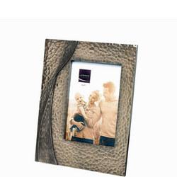 Grecian Frame 5x7 Inch
