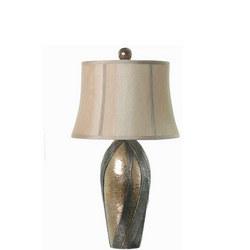 Grecian Lamp Tall