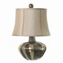 Grecian Lamp Small