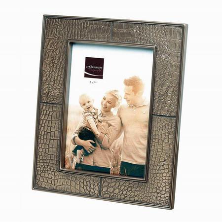 Classic Frame 7x5 Inch