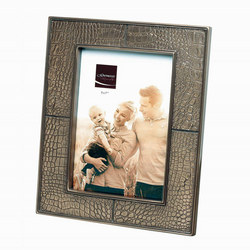 Classic Frame 7x5 Inch