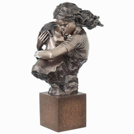 Eternal Love Figurine
