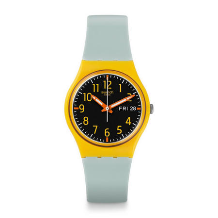 HAMARACE Watch Multi Colour