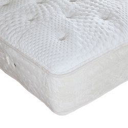 Grand Couture 5200 Mattress