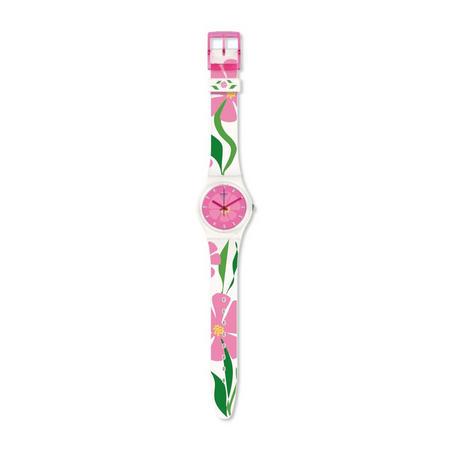 PRIMEVERE Watch Pink