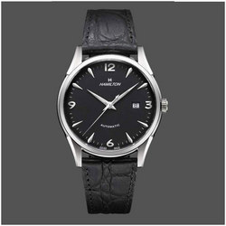 Thin o Matic Black