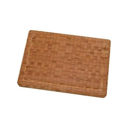Cutting Board Bamboo Medium