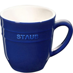 Mug Blue