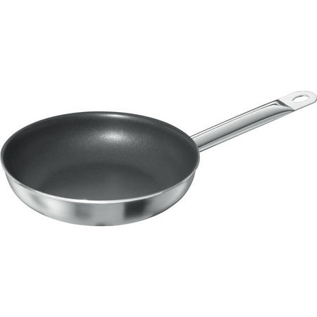 Twin Choice Duraslide Ultra Coated Frying Pan