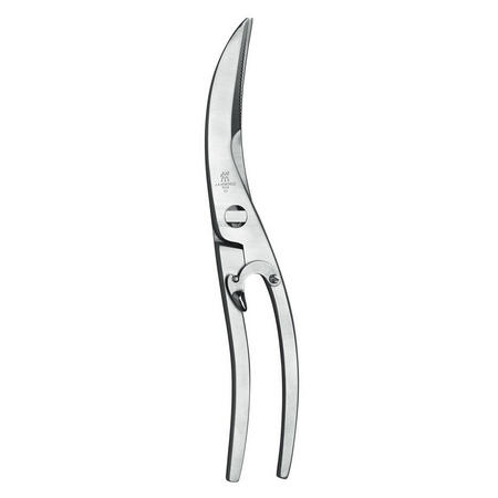 Poultry Shears Detachable