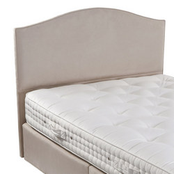 Iris King Size Headboard