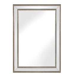 Aaron Mirror