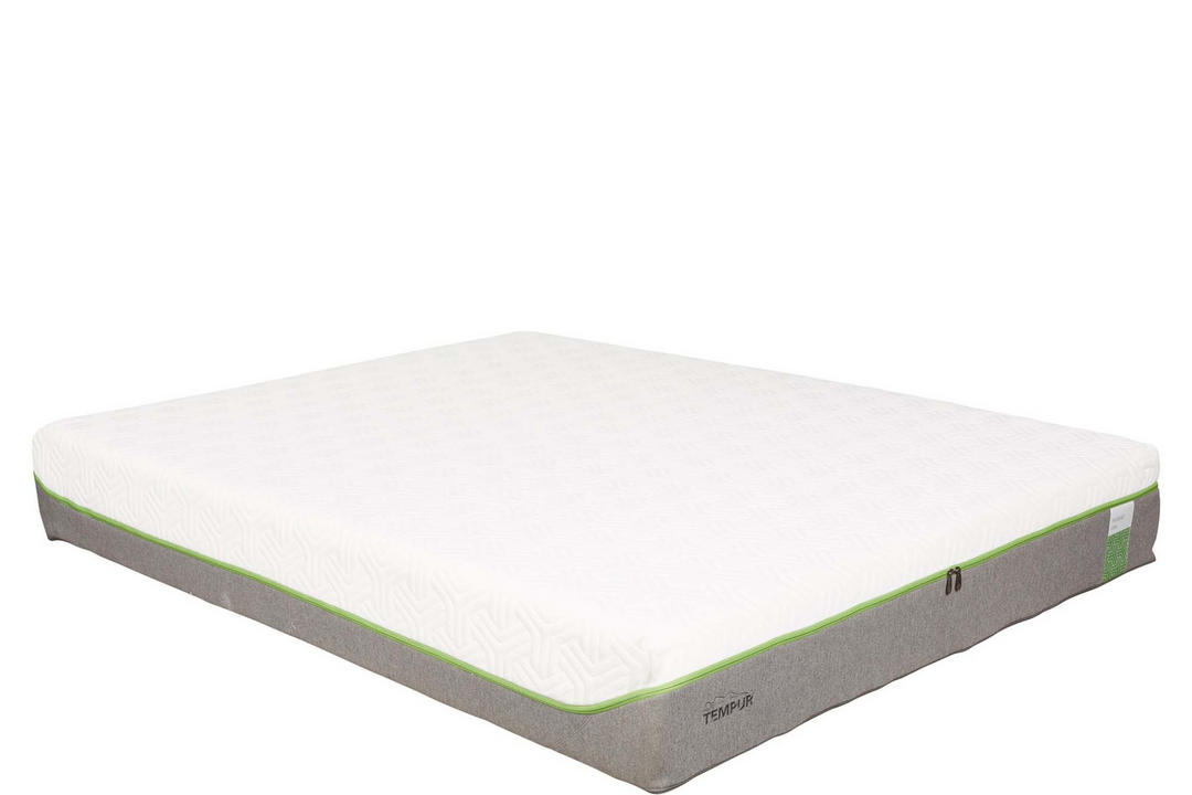 Hybrid Elite Double - Super King Mattress