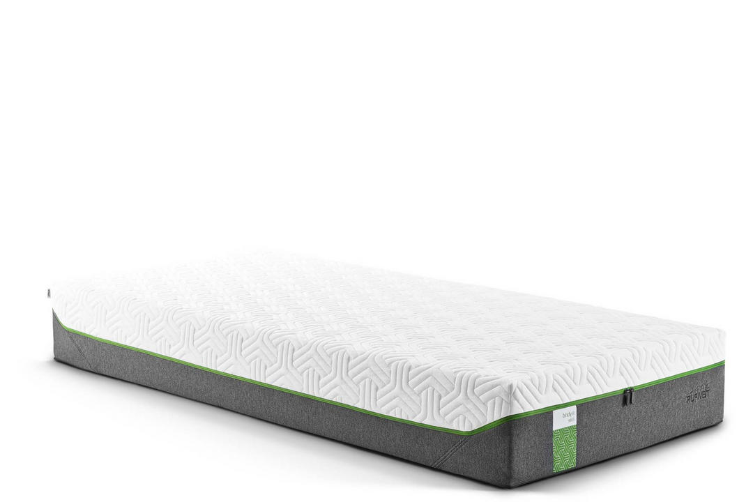 newest 386f7 57f96 Hybrid Elite Single Mattress