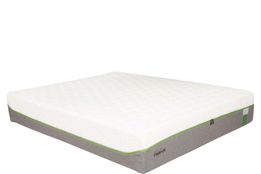 Hybrid Luxe Double - Super King Mattress