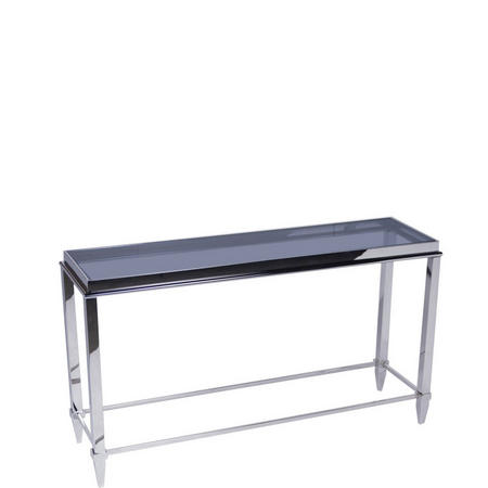Janis Console Table