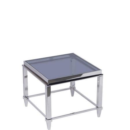 Janis Lamp Table