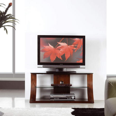 Curve JF201 1110 TV Stand