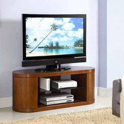 Curve JF207 TV Cabinet