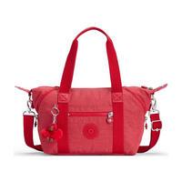 Art Y Handbag