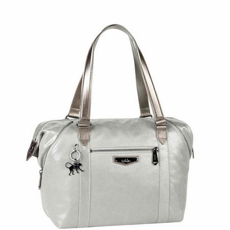 Art S Handbag Moon Metal
