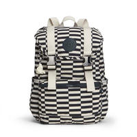 Experience S Small Backpac K Multicolour