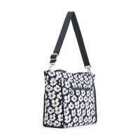 New Shopper SSmall Shoulderbag (With Removable Shoulderstrap) Multicolour